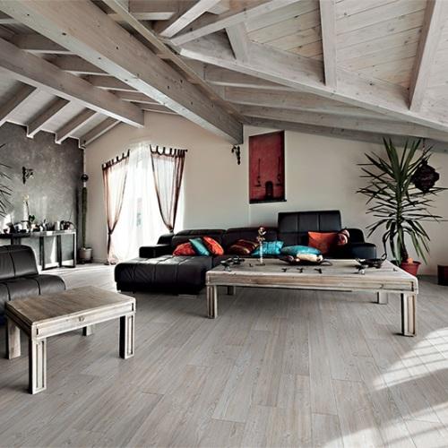 Tabula gres porcellanato effetto legno pavimenti catalogo aprilia marle ceramiche - Arredo bagno santa maria di sala ...